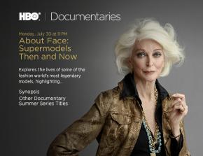 MUST-SEE az HBO új dokumentumfilmje: szupermodellek THEN & NOW
