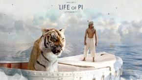life-of-pi1-1024x576