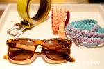 Close-Up: H&M Spring/Summer 2013