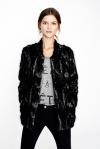 kasia-struss-models-zaras-december-2012-lookbook-15