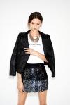 Zara Lookbook For December