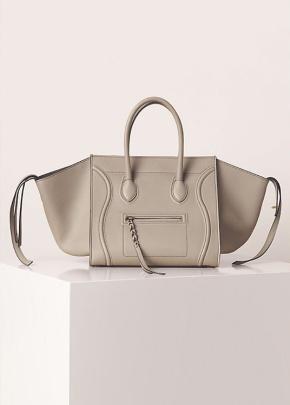 Celine Bags SS13